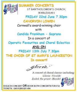 church concerts 2018b